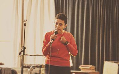 Rania Awad