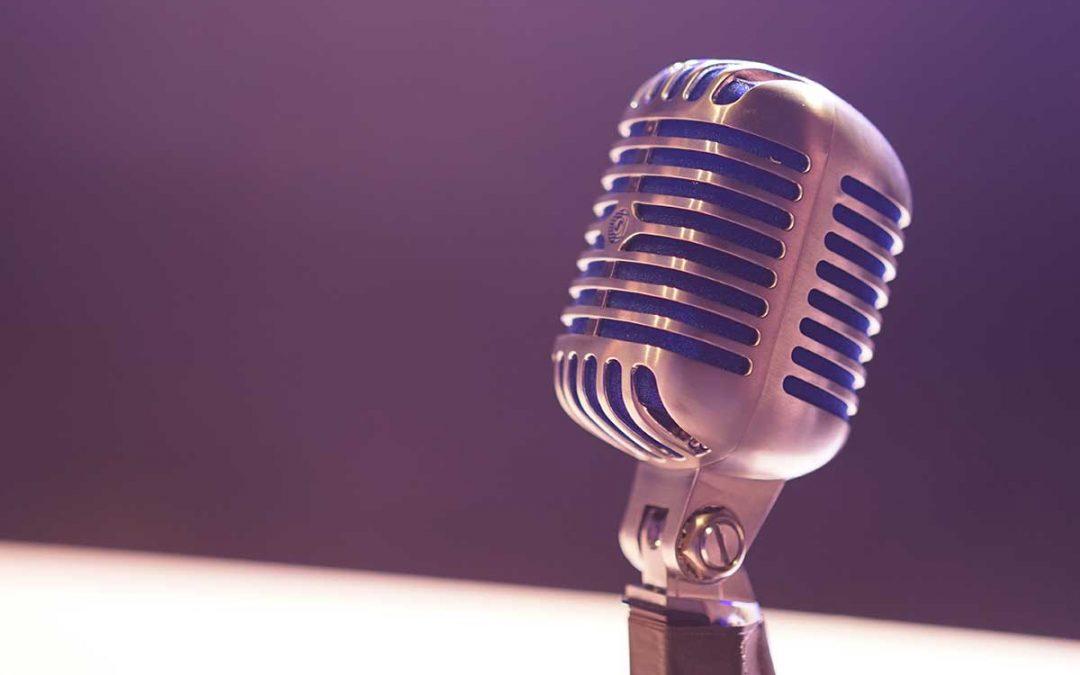Storytelling workshops dates for 2020